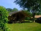 A vendre Ploermel 343301362 Camping à vendre