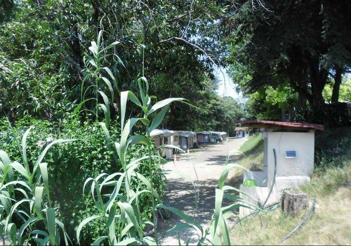 A vendre Cahors 343301459 Camping à vendre