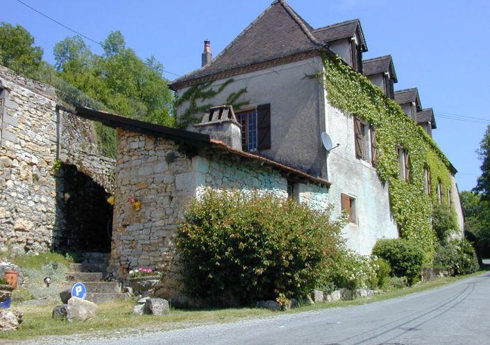 A vendre Rodez 343301494 Cabinet cantais
