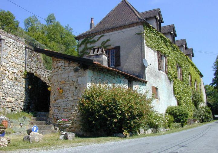 A vendre Rodez 343301494 Camping à vendre