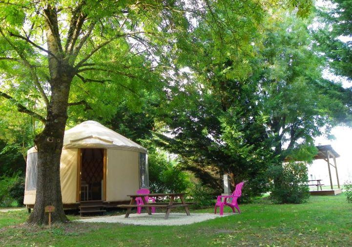 A vendre Albi 343301505 Camping à vendre