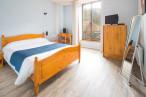 A vendre Lyon 343301562 Hôtels à vendre