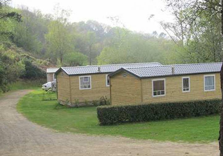 A vendre Vannes 343301578 Camping à vendre