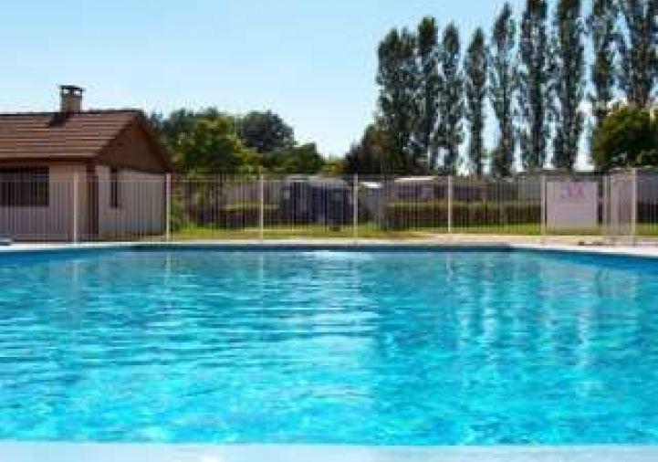 A vendre Dijon 343301593 Camping à vendre