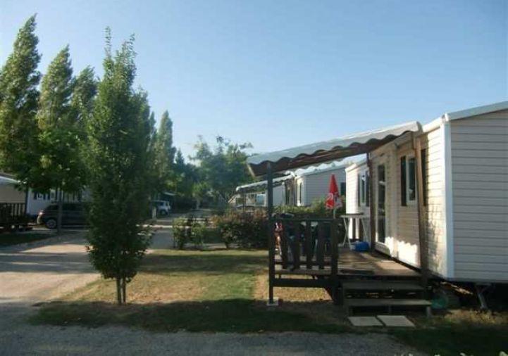 A vendre Angouleme 343301601 Camping à vendre