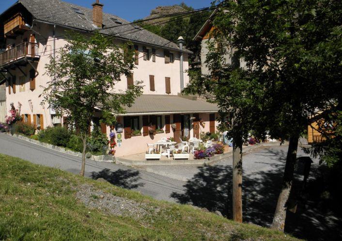A vendre Digne Les Bains 343301615 Cabinet cantais