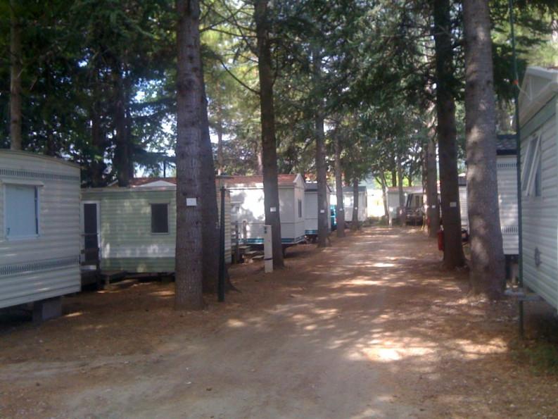 camping en vente en rgion languedoc roussillon camping vendre. Black Bedroom Furniture Sets. Home Design Ideas