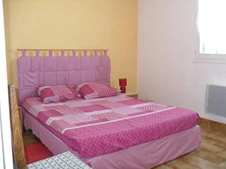 A vendre Valence 343301664 Hôtels à vendre