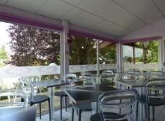 A vendre Blois 343301685 Portail immo