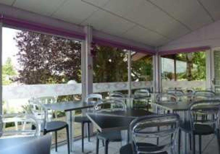 A vendre Blois 343301685 Hôtels à vendre