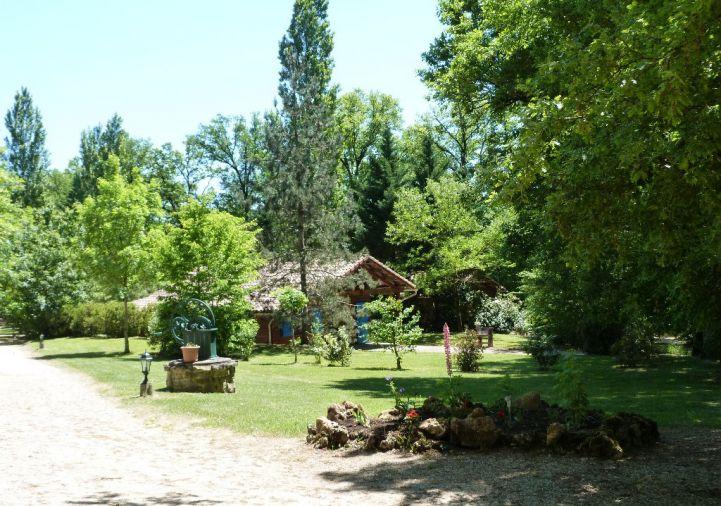 A vendre Montauban 343301699 Camping à vendre