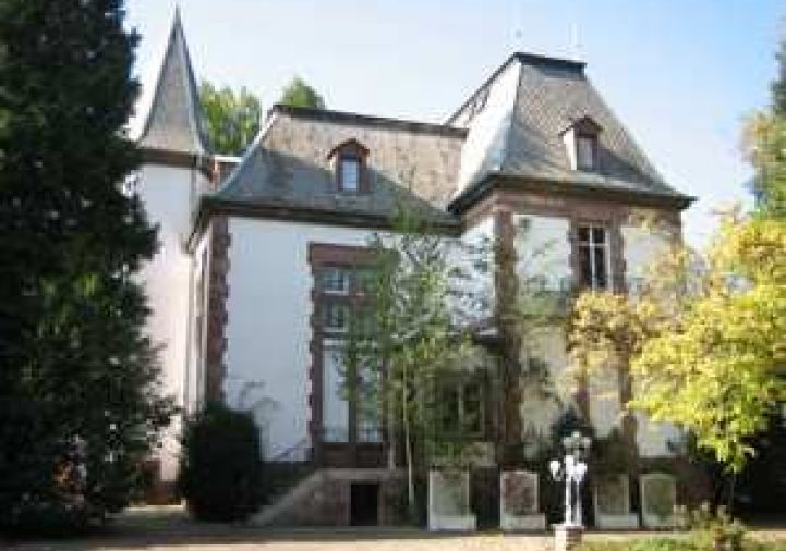 A vendre Strasbourg 343301739 Hôtels à vendre
