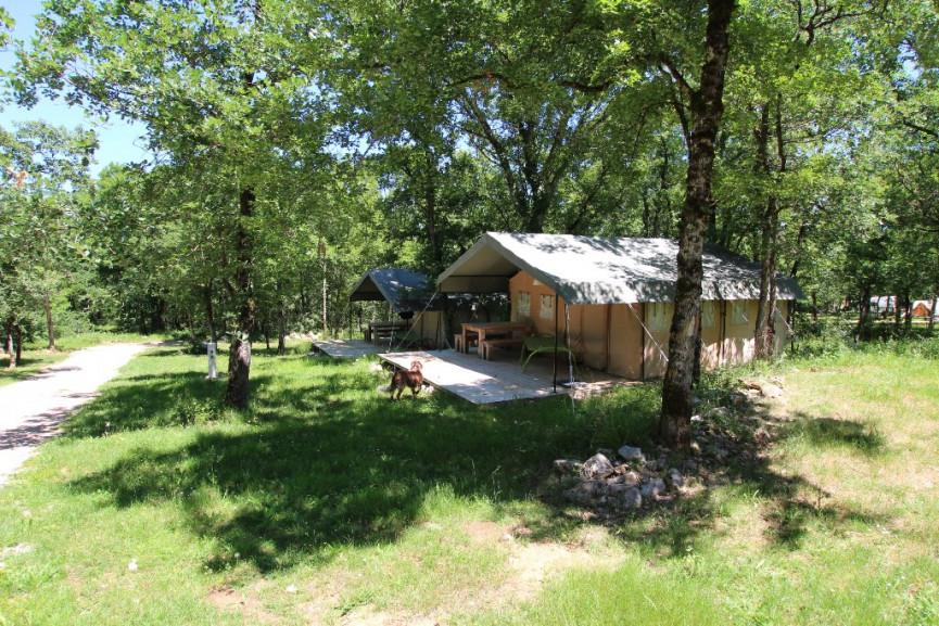 A vendre Montauban 343301740 Camping à vendre