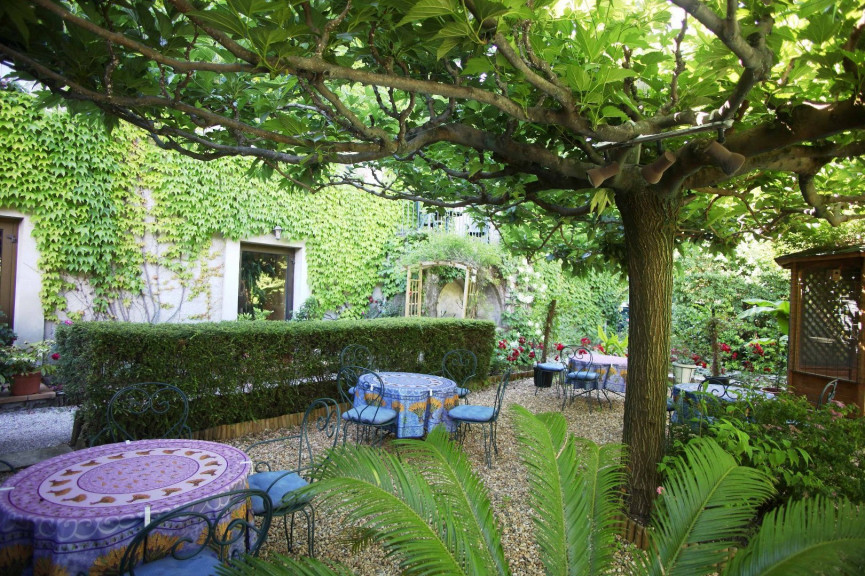 A vendre Montpellier 343301768 Hôtels à vendre