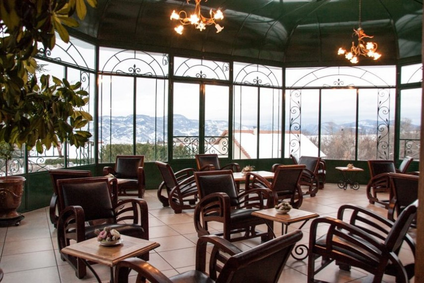 H tel restaurant en vente en r gion paca r - Hotel avec spa dans la chambre paca ...