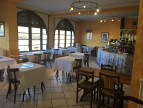 A vendre Blois 343301791 Hôtels à vendre