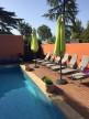 For sale  Nimes | Réf 343301832 - Hôtels à vendre