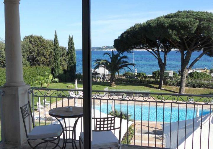 A vendre La Seyne Sur Mer 343301877 Hôtels à vendre