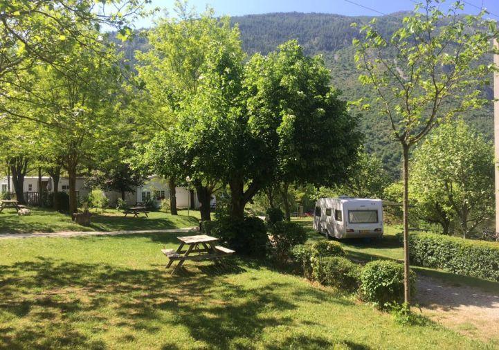 A vendre Gap 343301889 Camping à vendre