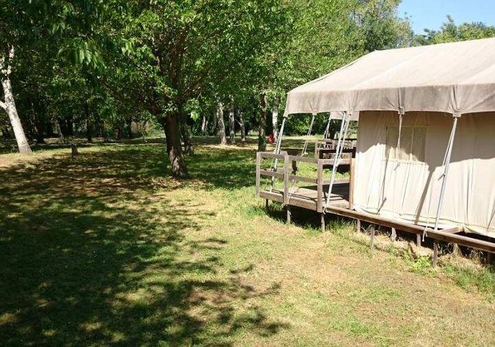 A vendre Toulon 343301924 Camping à vendre