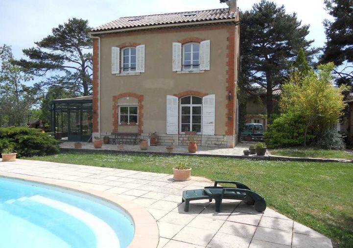 A vendre Toulon 343301927 Hôtels à vendre
