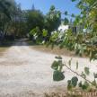 A vendre  Bordeaux | Réf 343301960 - Camping à vendre