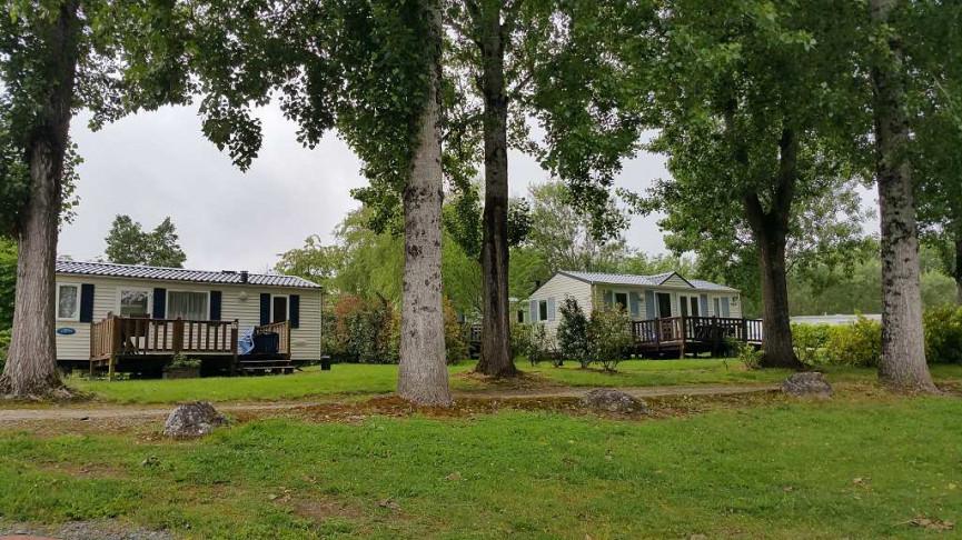 A vendre Bordeaux 343301960 Camping à vendre
