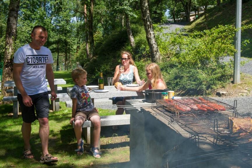 A vendre Albi 343301961 Camping à vendre