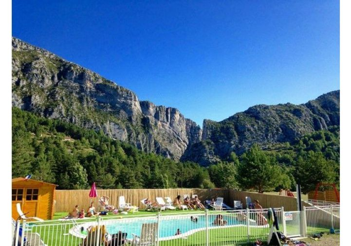 A vendre Toulon 343301964 Camping à vendre