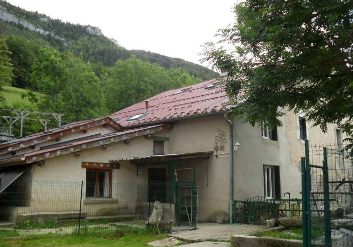A vendre Valence 343301986 Hôtels à vendre