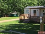 A vendre  Albi | Réf 343301988 - Camping à vendre