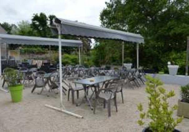 A vendre Blois 343301989 Hôtels à vendre