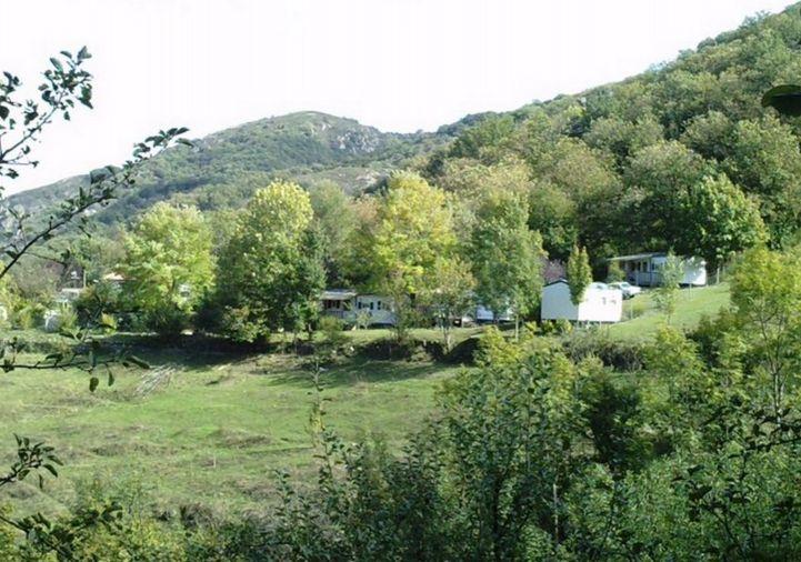 A vendre Valence 343301995 Camping à vendre