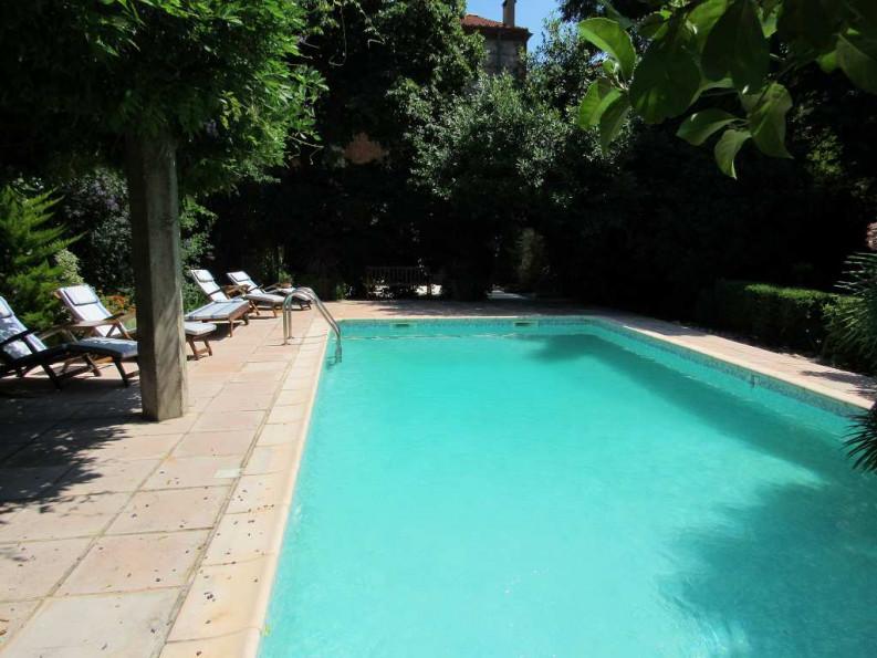 A vendre Perpignan 343301996 Hôtels à vendre
