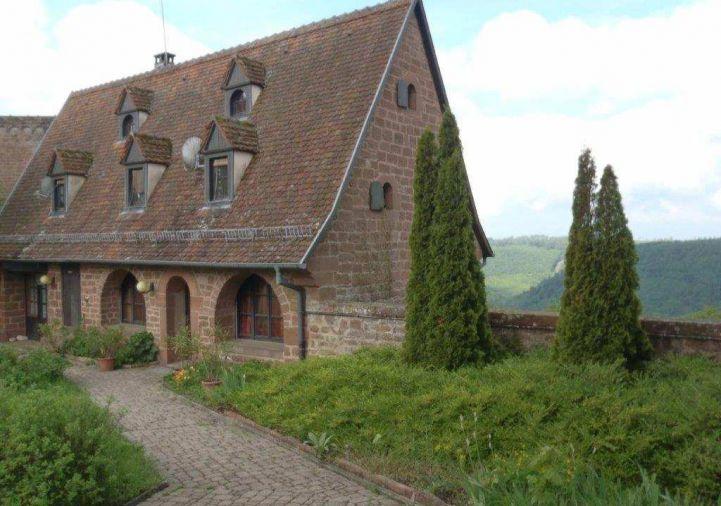 A vendre Strasbourg 343302005 Hôtels à vendre