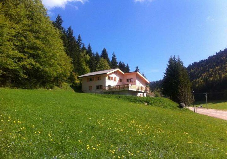 A vendre Grenoble 343302009 Hôtels à vendre