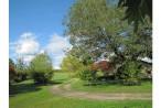 A vendre Bordeaux 343302030 Camping à vendre