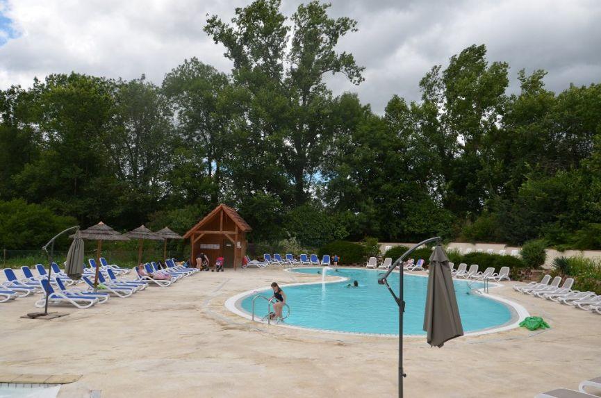 Camping en alsace avec piscine camping avec piscine haut for Camping de france avec piscine