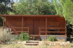 A vendre Perpignan 343302060 Camping à vendre
