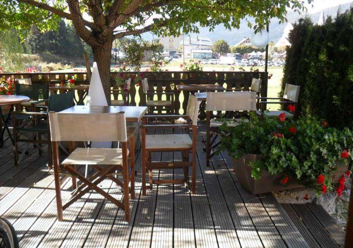 A vendre Grenoble 343302062 Hôtels à vendre