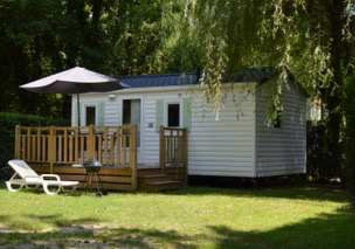 A vendre Versailles 343302069 Camping à vendre