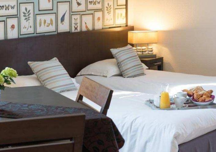 A vendre Hôtel   restaurant Toulon | Réf 343302081 - Cabinet cantais