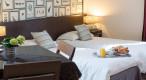A vendre  Toulon | Réf 343302081 - Hôtels à vendre
