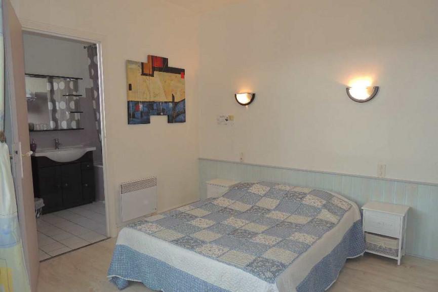 h tel bureau en vente en r gion midi pyr n es r f. Black Bedroom Furniture Sets. Home Design Ideas