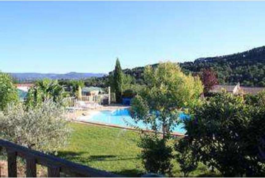 A vendre Avignon 343302107 Hôtels à vendre