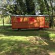 A vendre Nimes 343302109 Camping à vendre