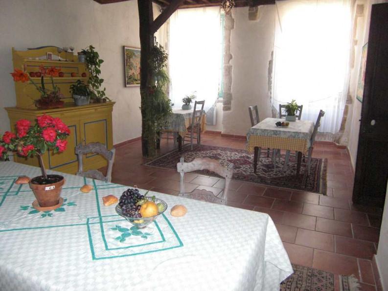 A vendre Mont De Marsan 343302110 Hôtels à vendre