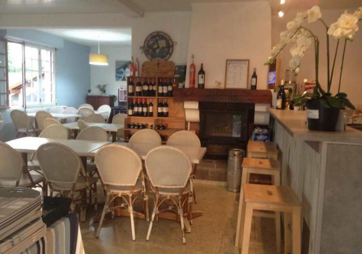 A vendre Mont De Marsan 343302120 Hôtels à vendre