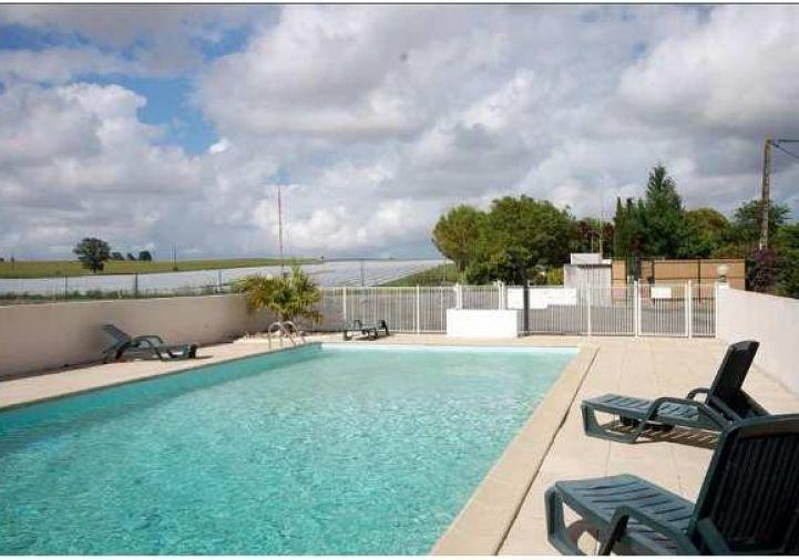 A vendre Angouleme 343302133 Camping à vendre