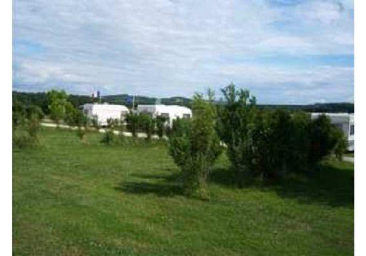 A vendre Metz 343302139 Camping à vendre